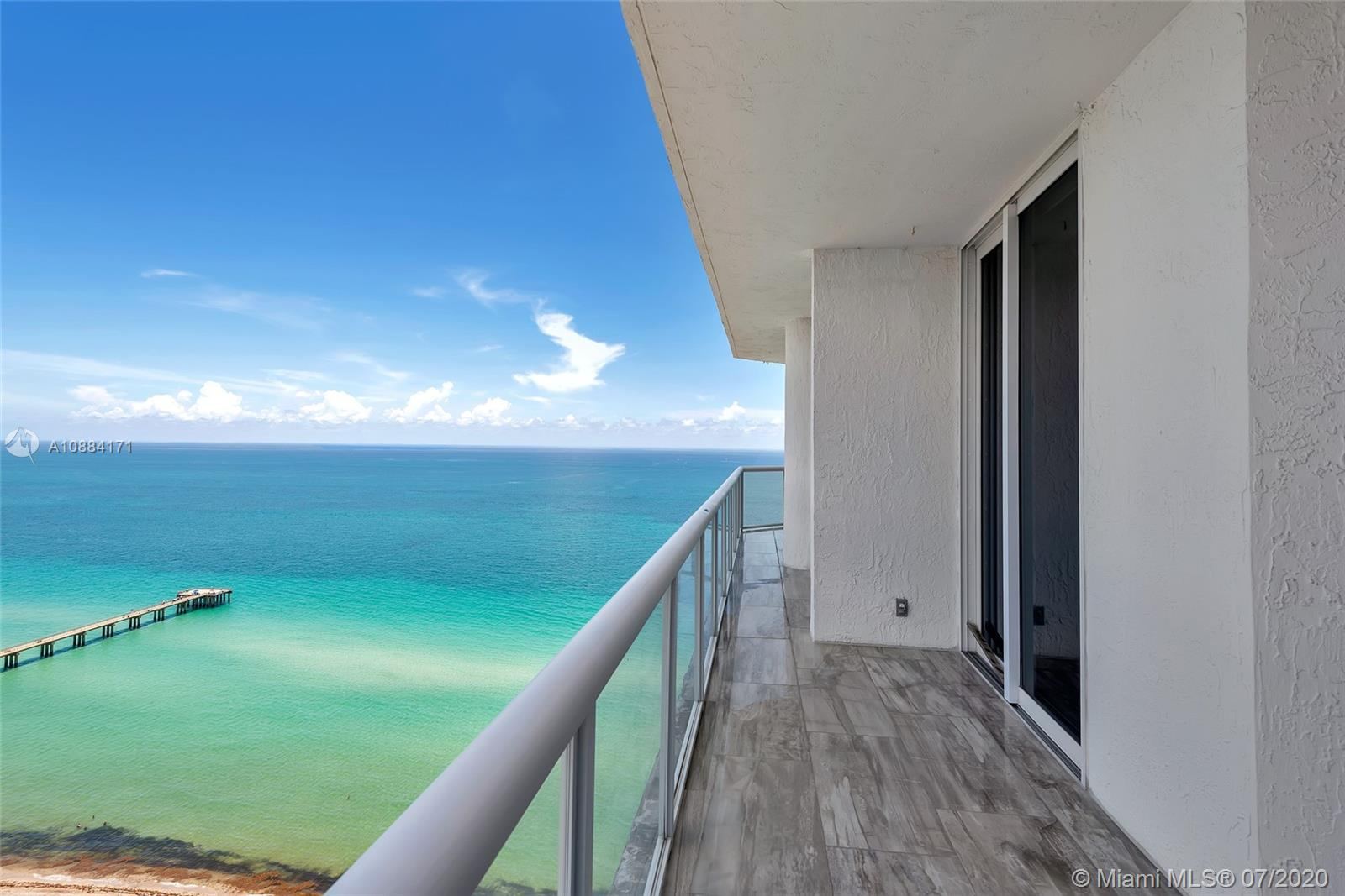 Photo of 16425 Collins Ave #OS16A listing for Sale
