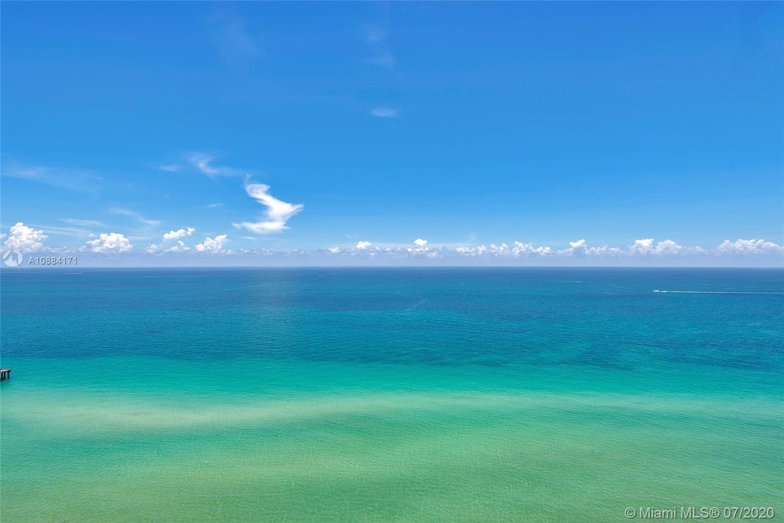 Oceania #OS16A - 60 - photo