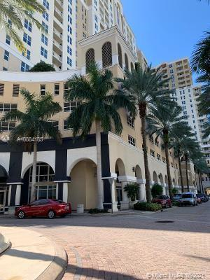 Nu River Landing #1009 - 511 SE 5th Ave #1009, Fort Lauderdale, FL 33301