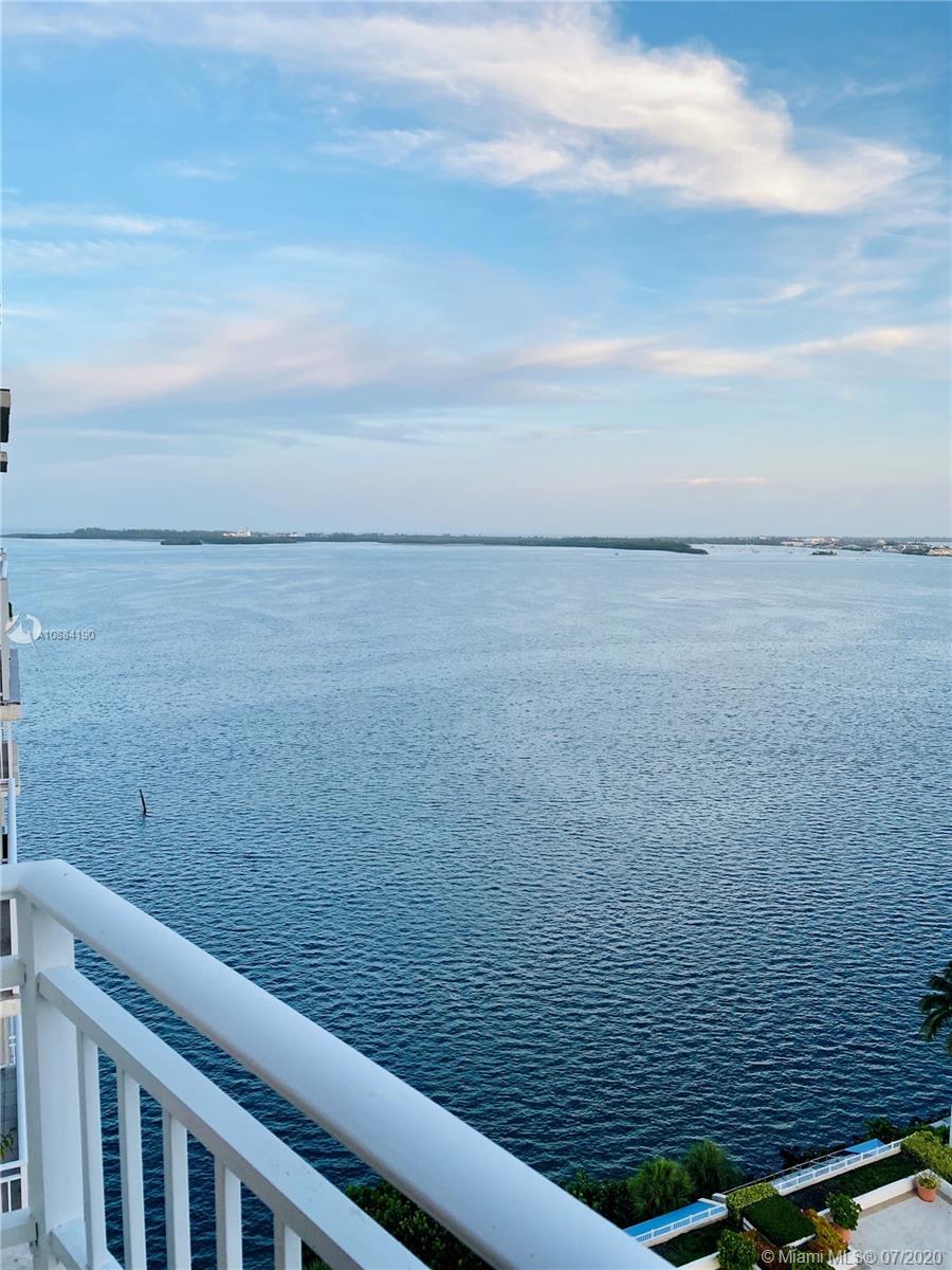 770 Claughton Island Dr #1710 photo02