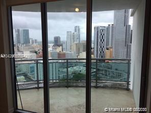 Wind by Neo #3808 - 350 S Miami Ave #3808, Miami, FL 33130