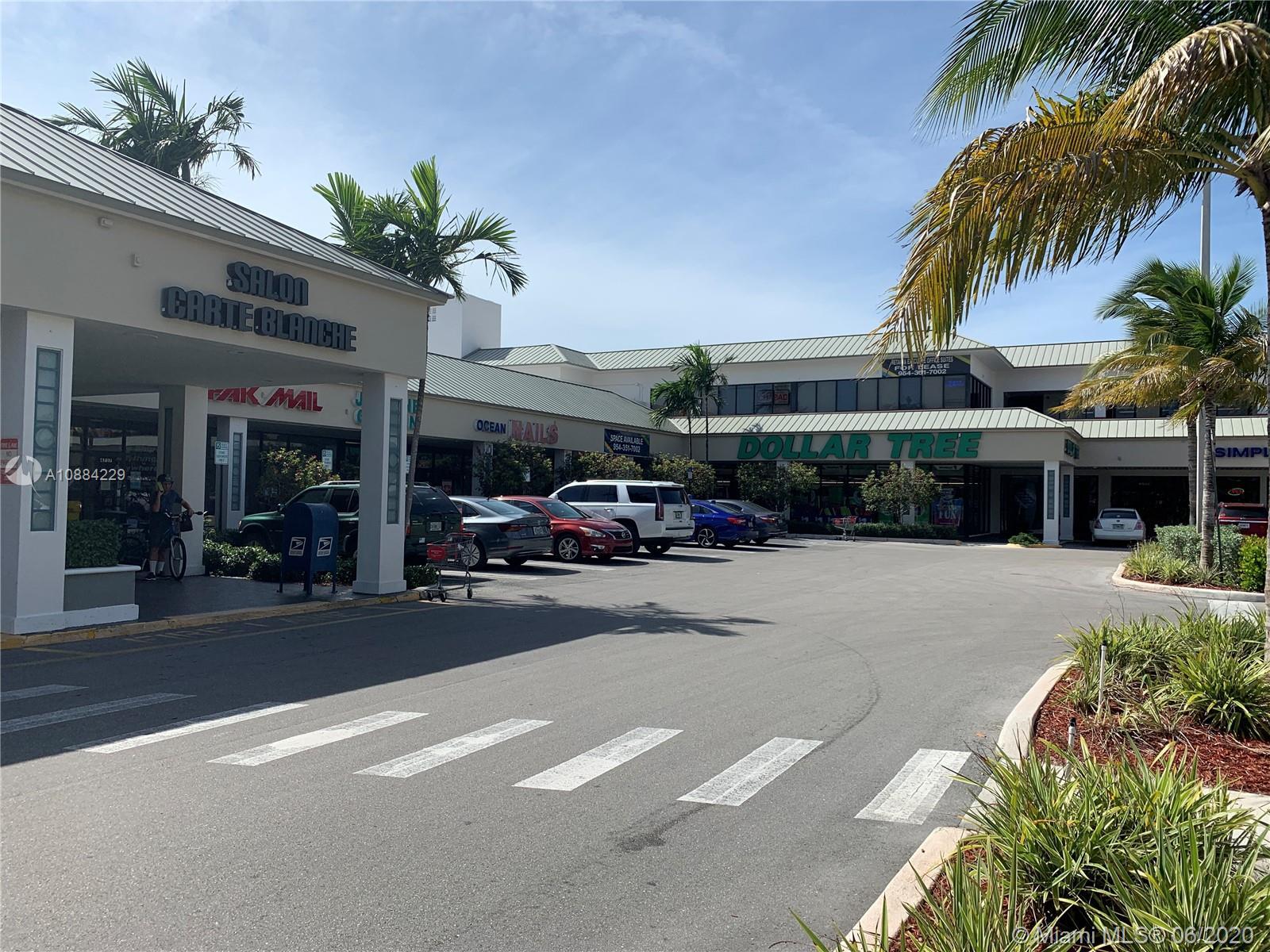 Photo - 4735 N Ocean Blvd, Lauderdale By The Sea FL 33308