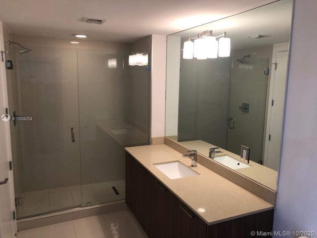 5252 Paseo #1505 - 5252 NW 85th Ave #1505, Doral, FL 33166