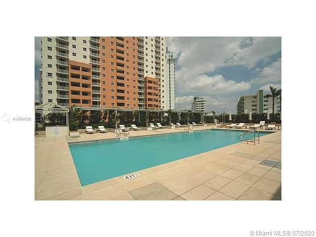 Photo of 1425 BRICKELL AVE #42A listing for Sale