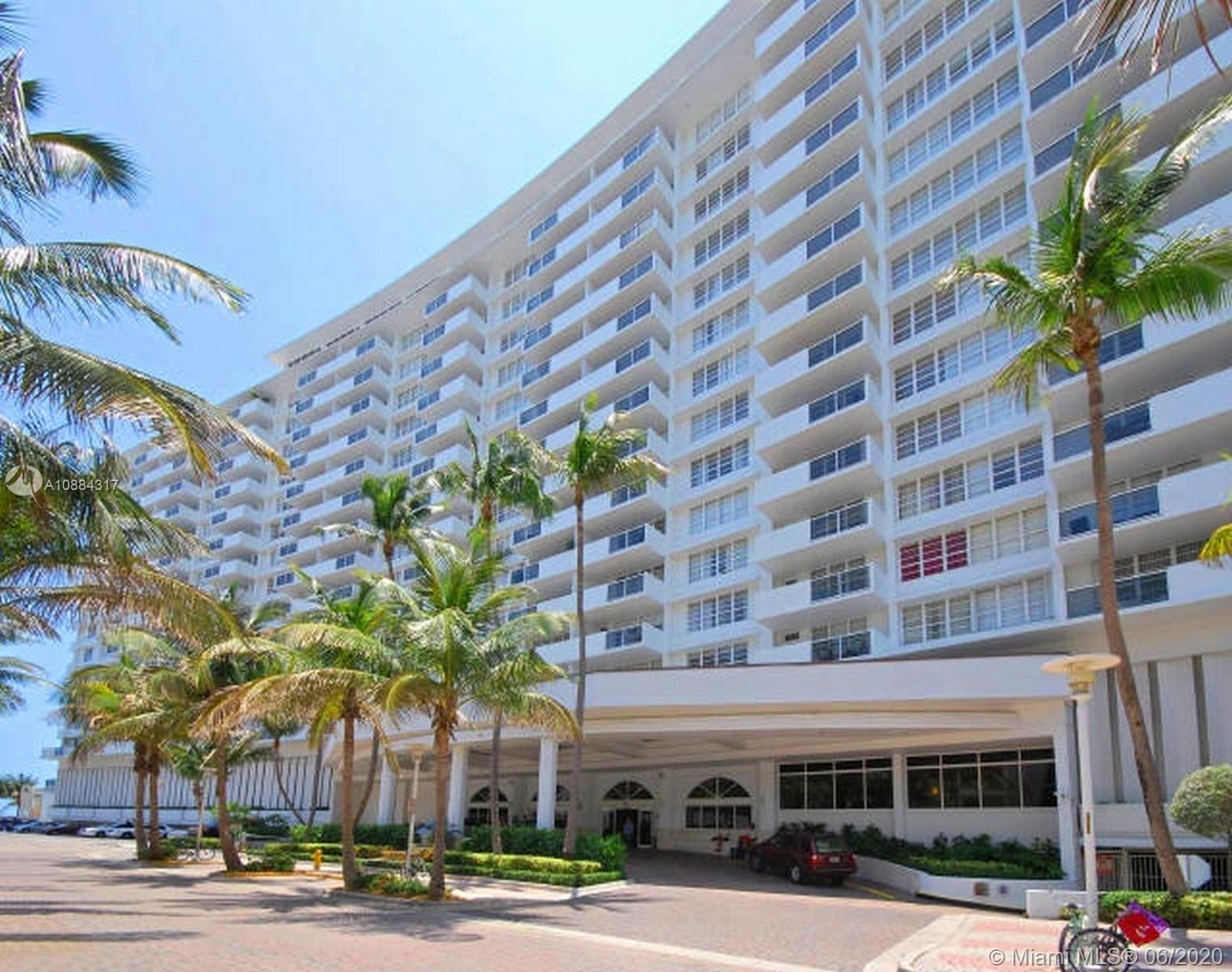 Decoplage #1126 - 100 Lincoln Rd #1126, Miami Beach, FL 33139