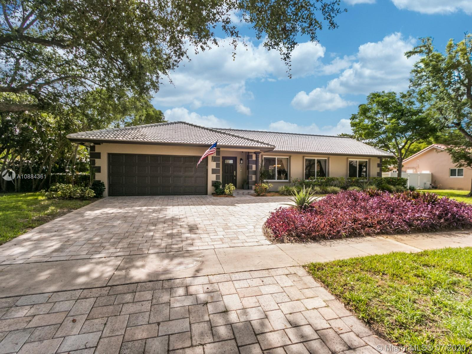 Property for sale at 1920 SW 75th Ter, Plantation,  Florida 33317
