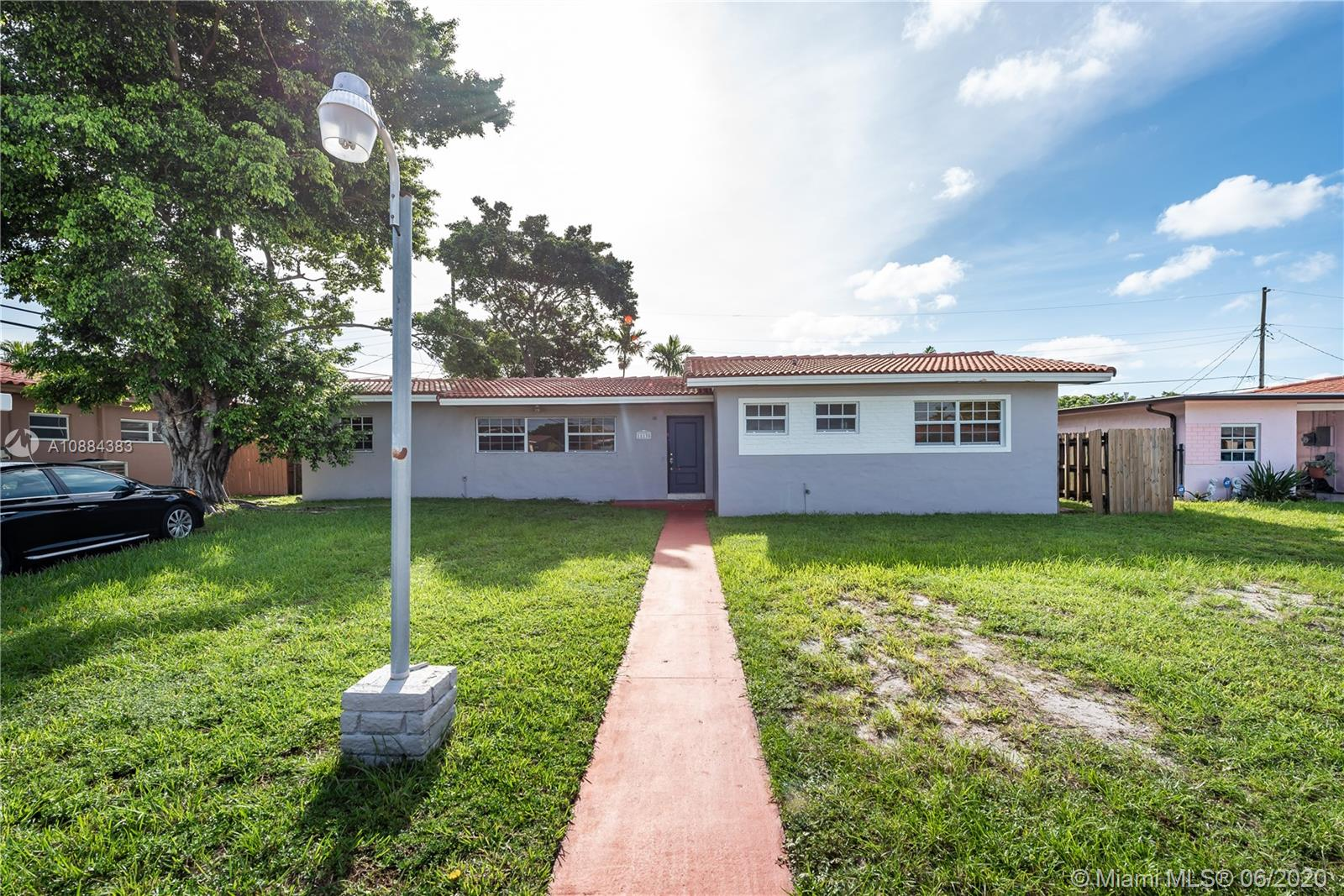11135 NW 59th Pl photo020
