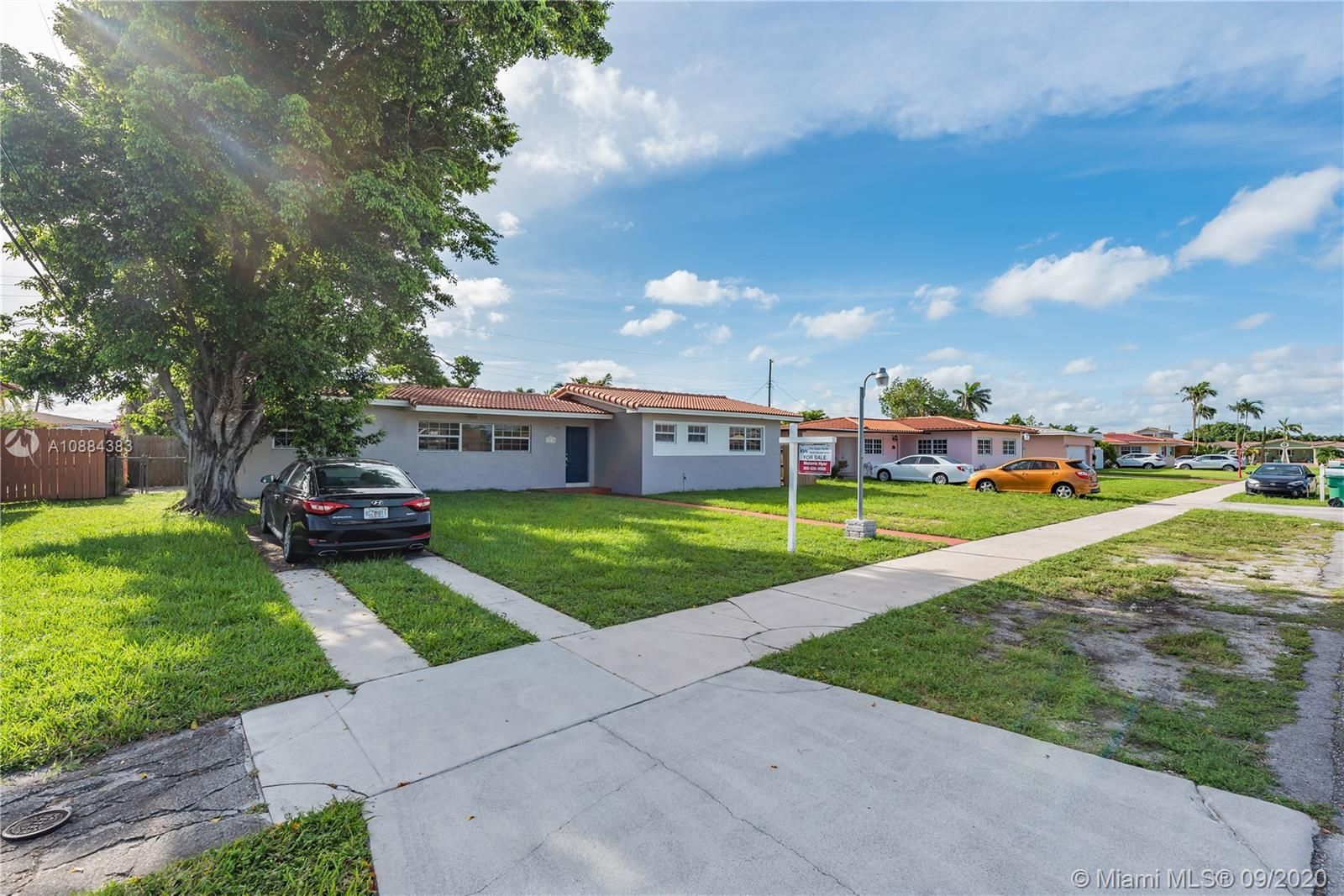 11135 NW 59th Pl photo019