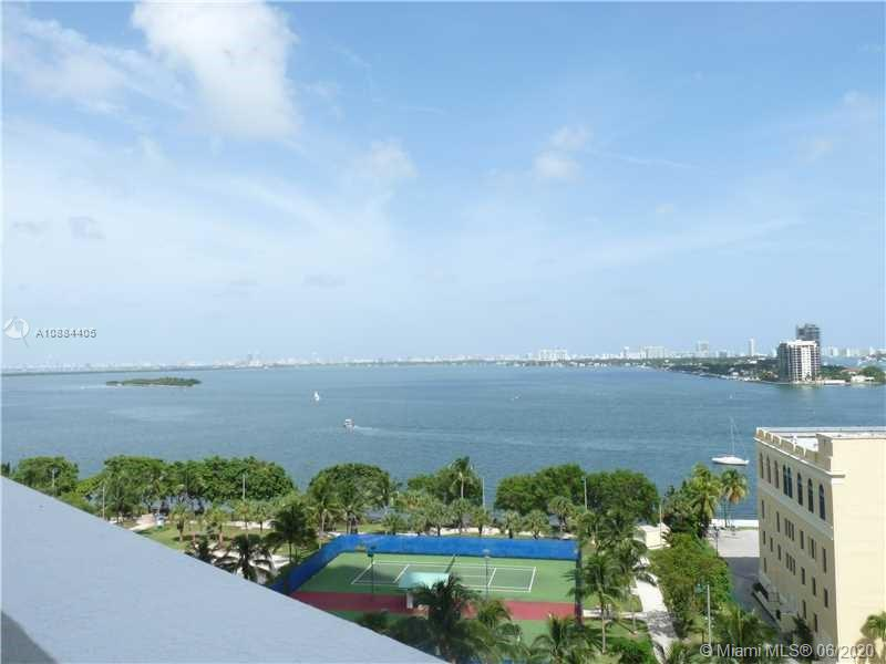 Photo of 1750 N Bayshore Dr #3011 listing for Sale