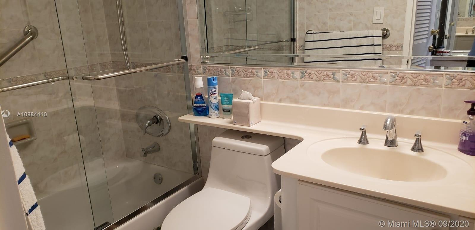 5225 Collins Ave #1509 photo06