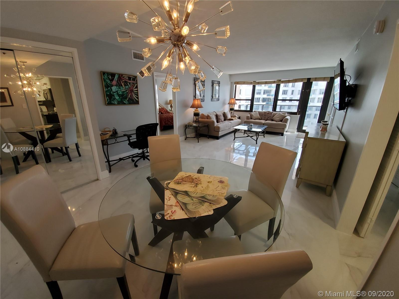 5225 Collins Ave #1509 photo017