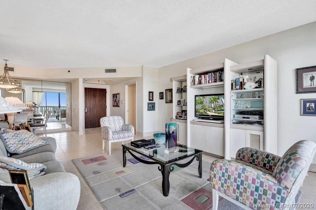 2000 Williams Island #2808 - 2000 Island Blvd #2808, Aventura, FL 33160