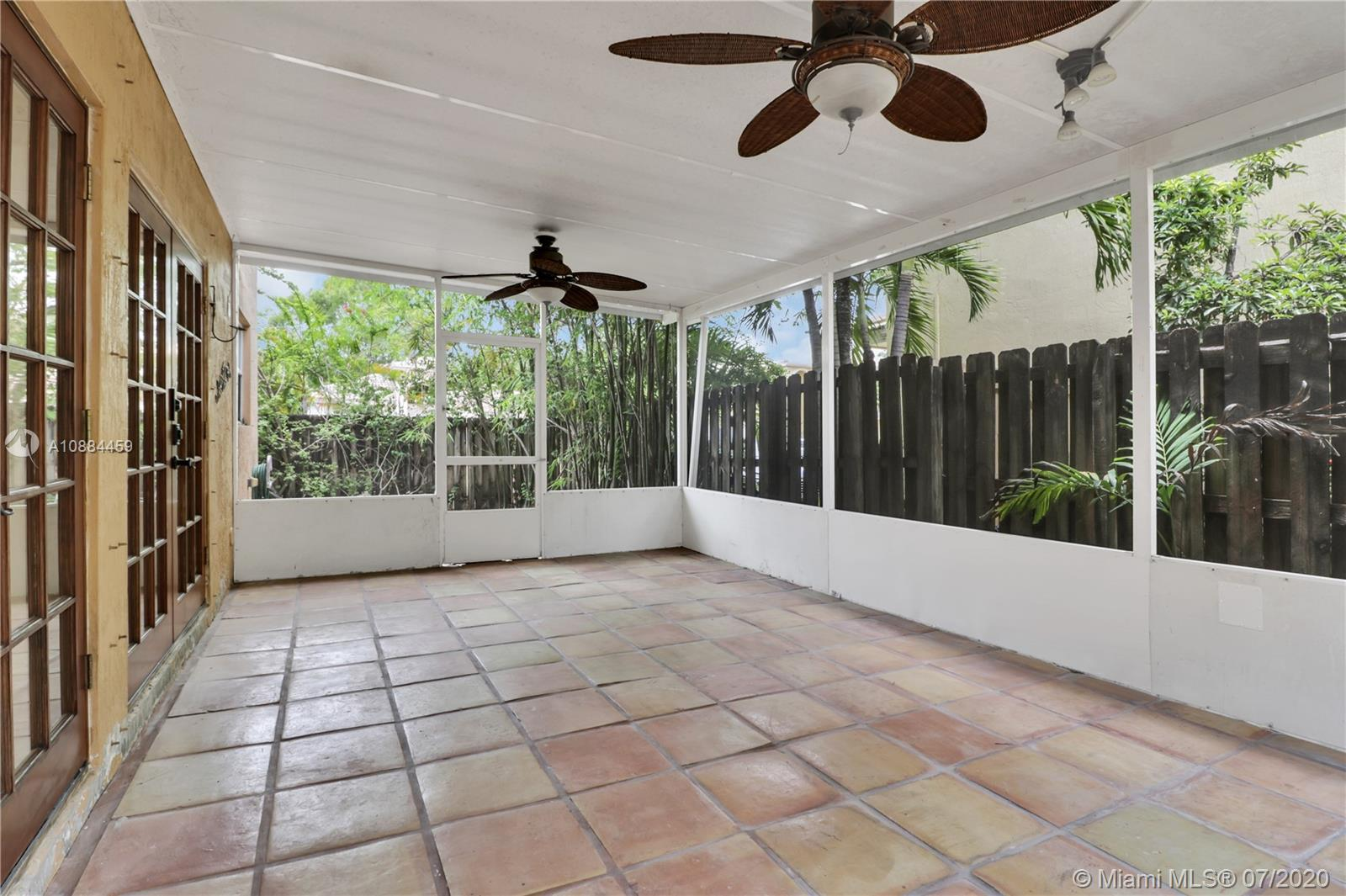 16143 SW 106th Ter photo022