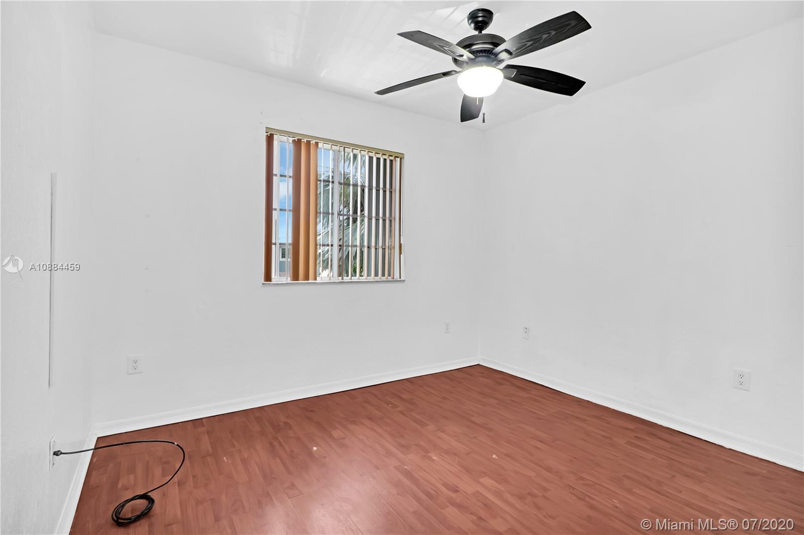 16143 SW 106th Ter photo020