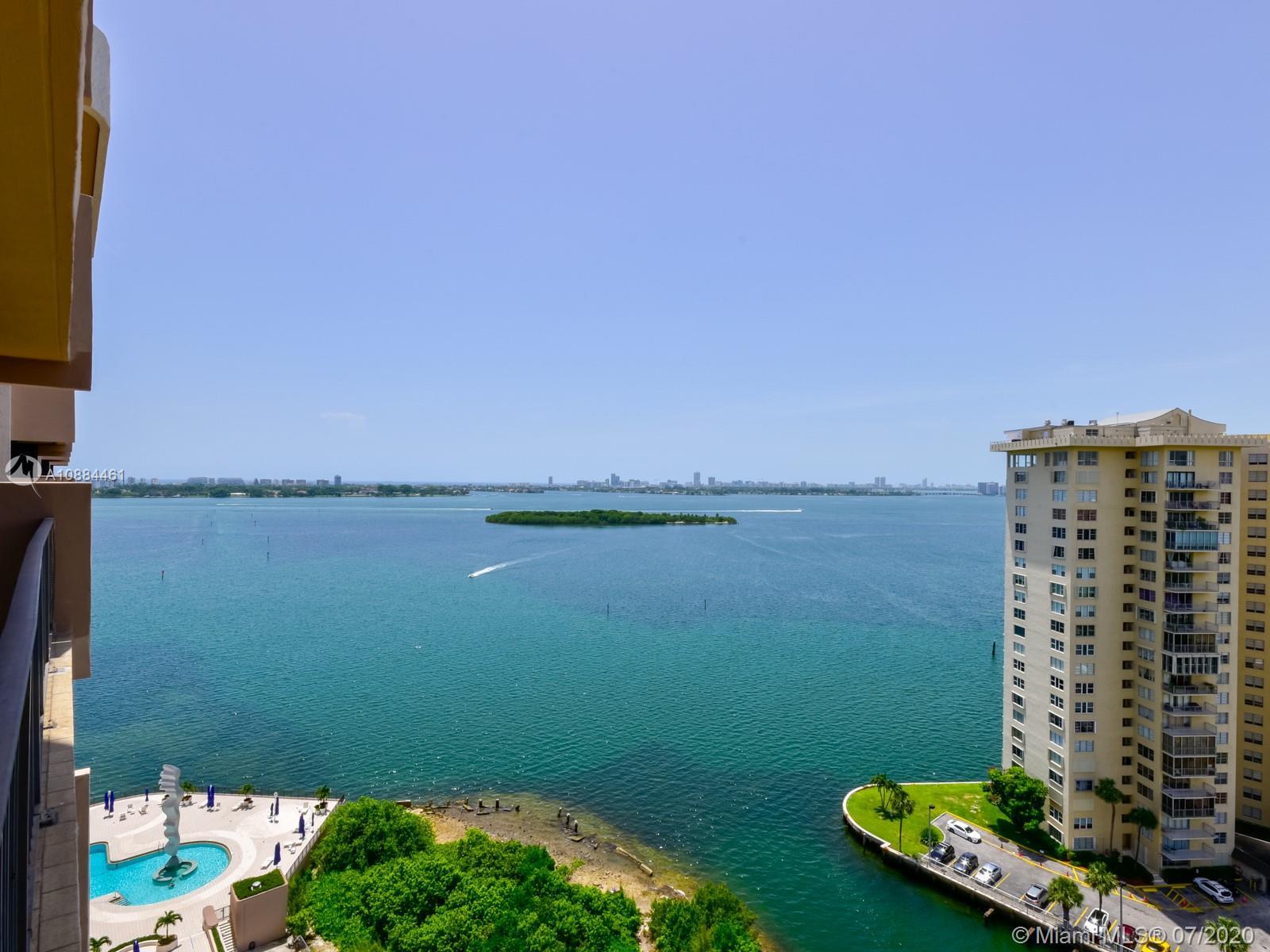 Cricket Club #2108 - 1800 NE 114th St #2108, North Miami, FL 33181