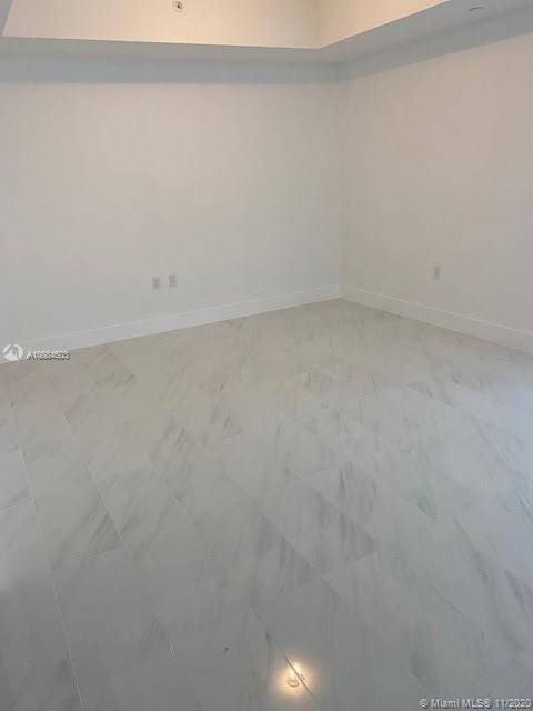 1010 Brickell #3804 - 46 - photo