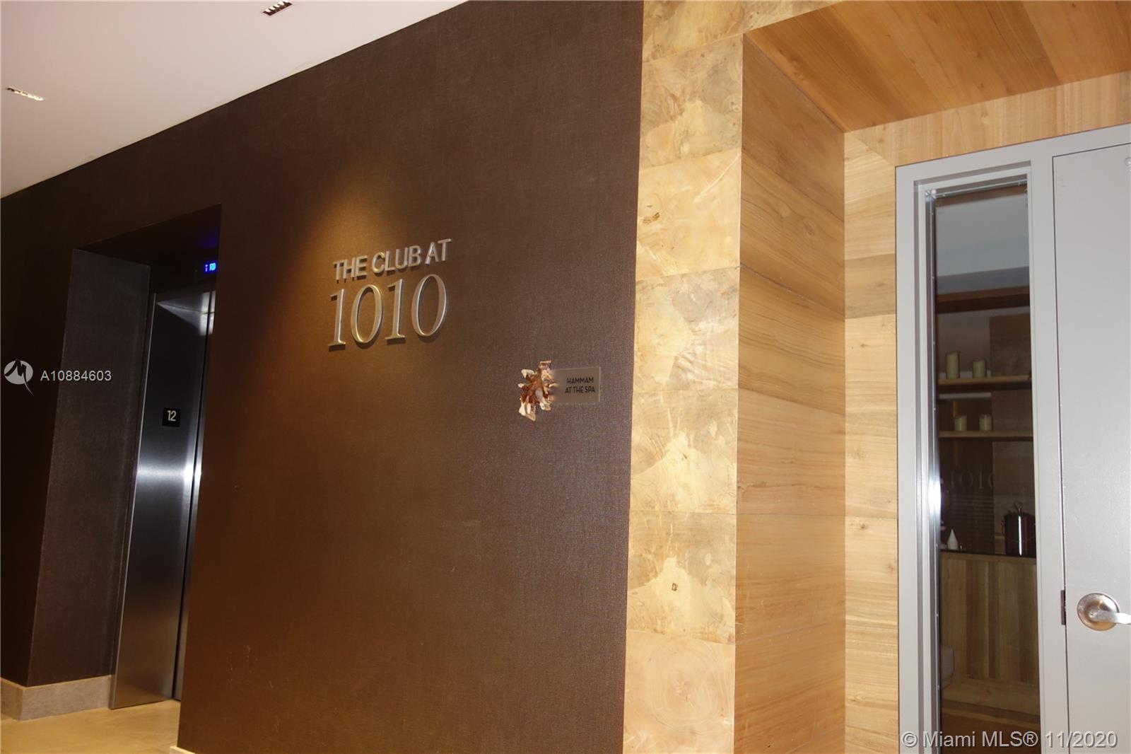 1010 Brickell #3804 - 37 - photo
