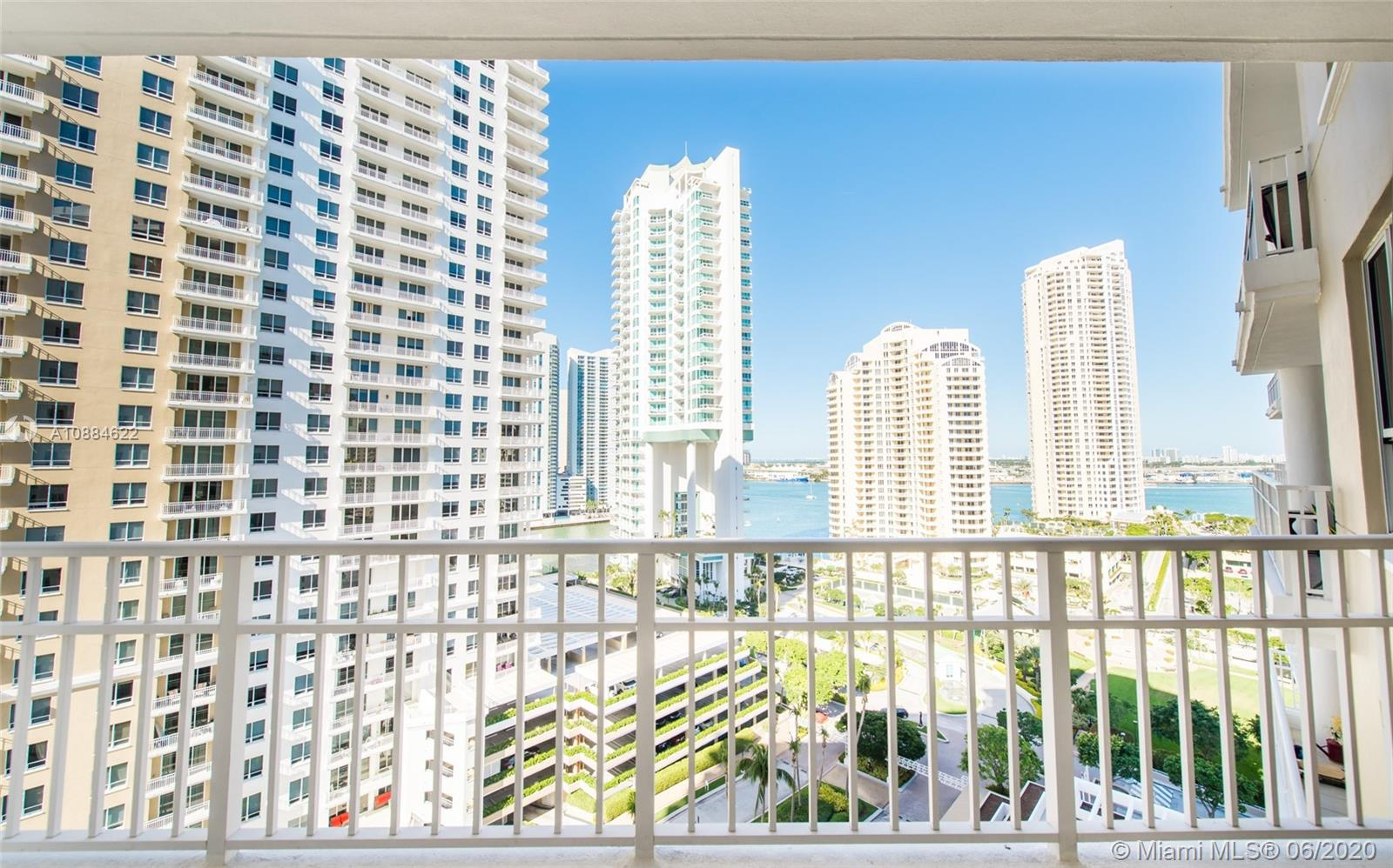 701 Brickell Key Blvd #1707 photo02