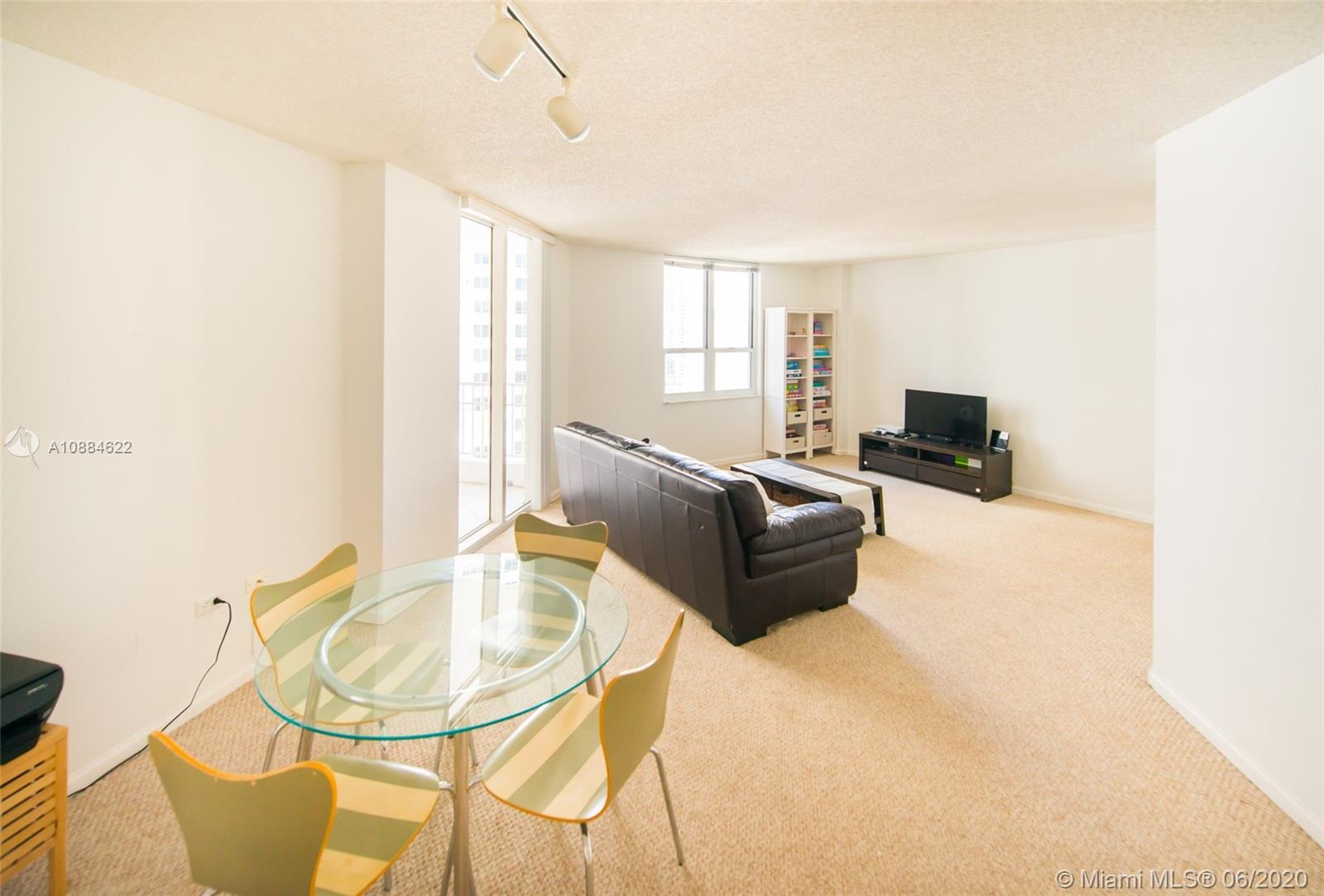 701 Brickell Key Blvd #1707 photo013