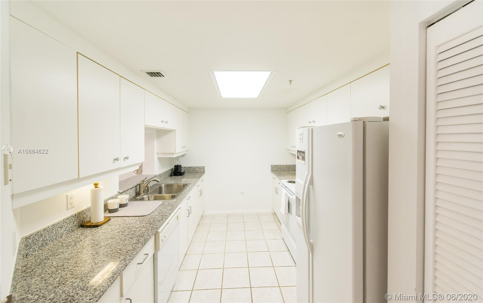 701 Brickell Key Blvd #1707 photo017