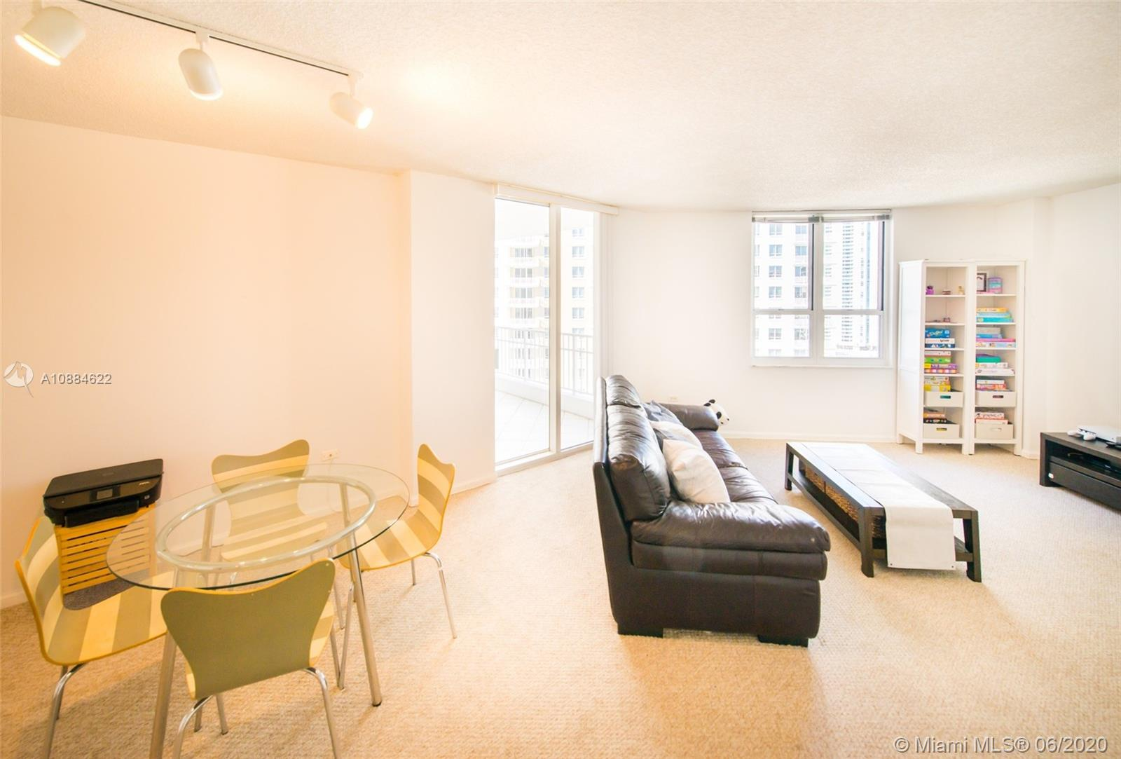 701 Brickell Key Blvd #1707 photo012