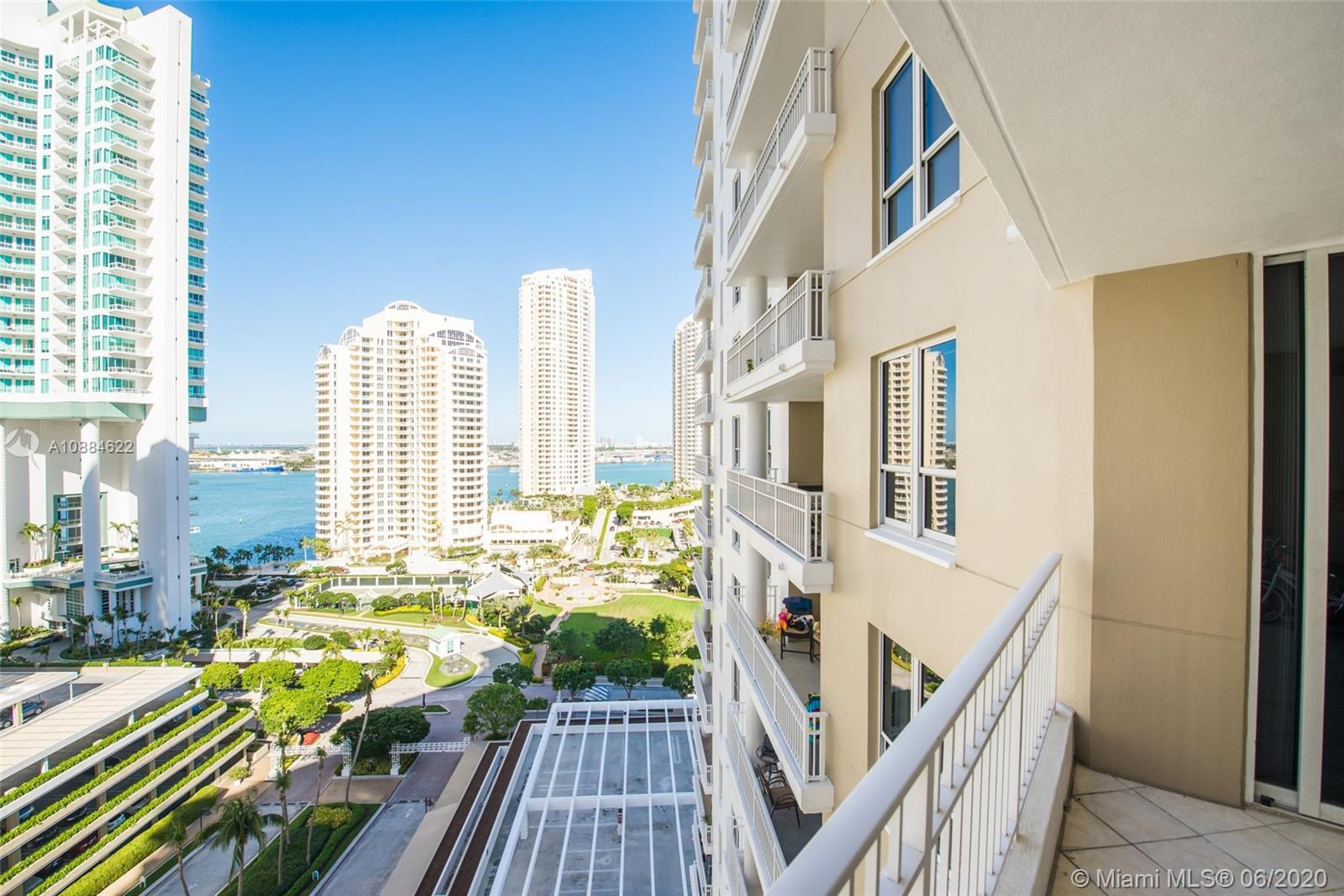 701 Brickell Key Blvd #1707 photo03