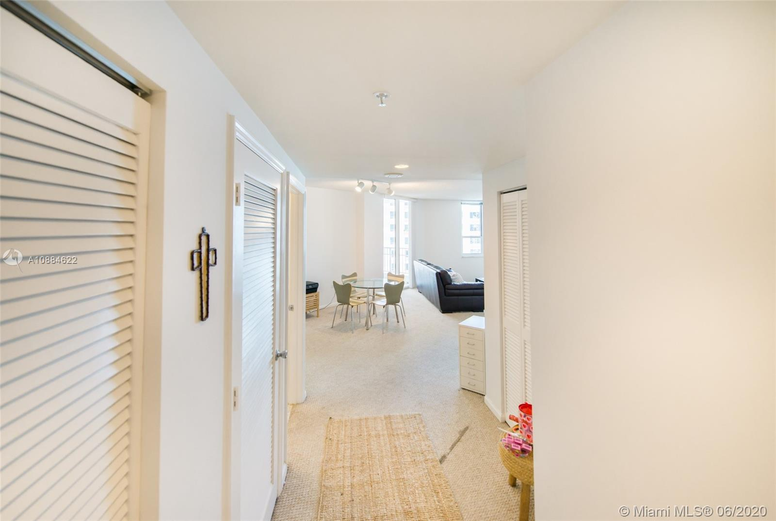 701 Brickell Key Blvd #1707 photo020