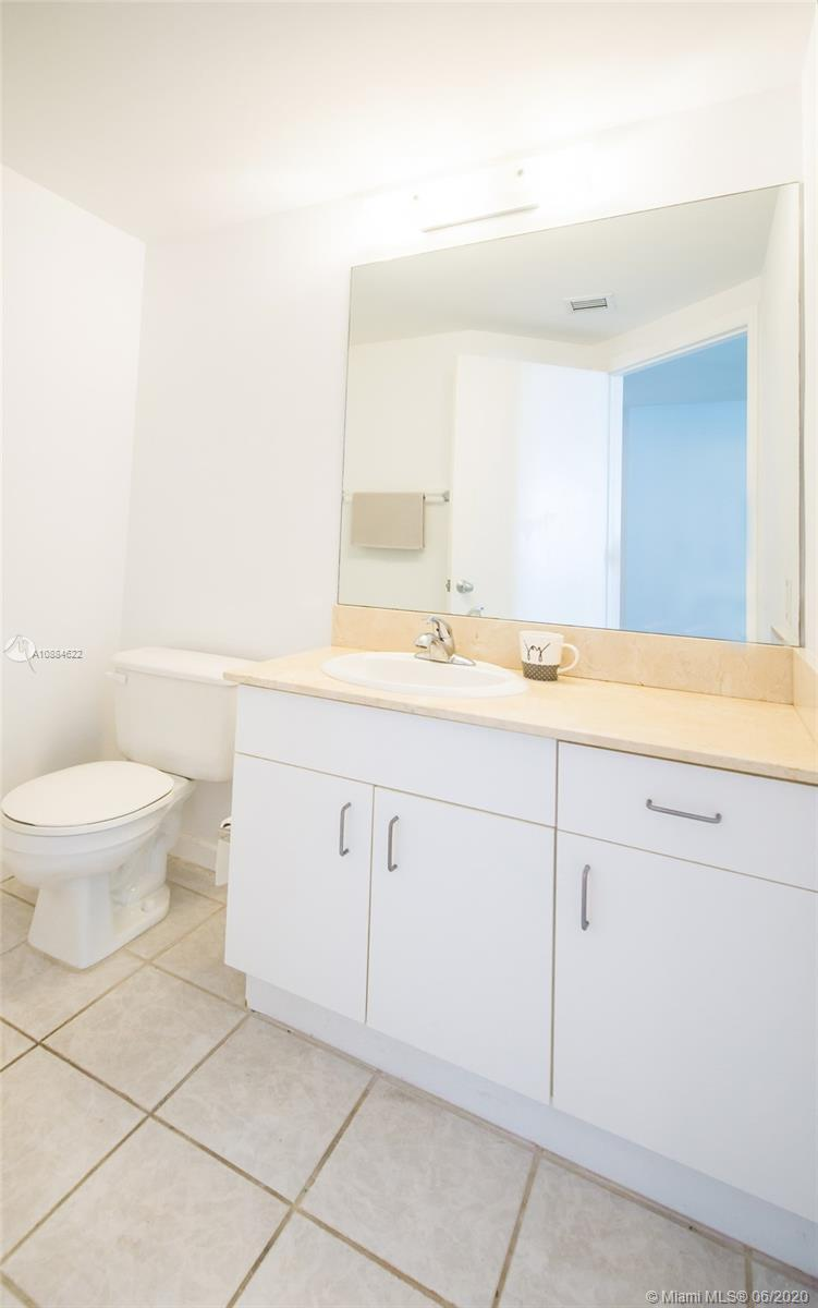 701 Brickell Key Blvd #1707 photo09