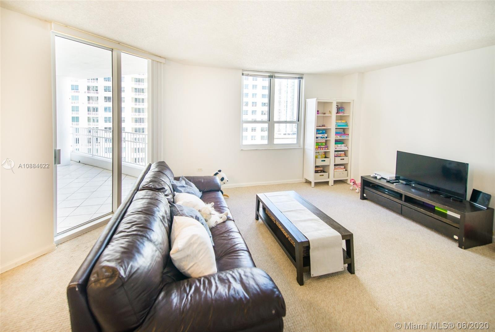 701 Brickell Key Blvd #1707 photo010