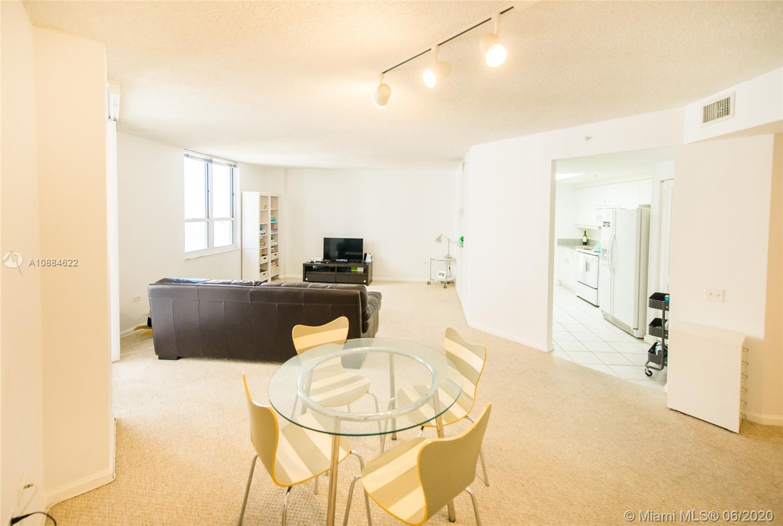 701 Brickell Key Blvd #1707 photo014