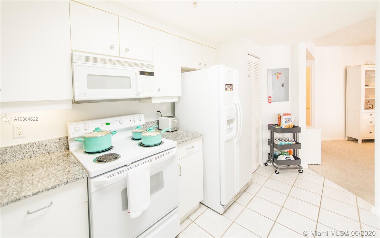 701 Brickell Key Blvd #1707 photo018