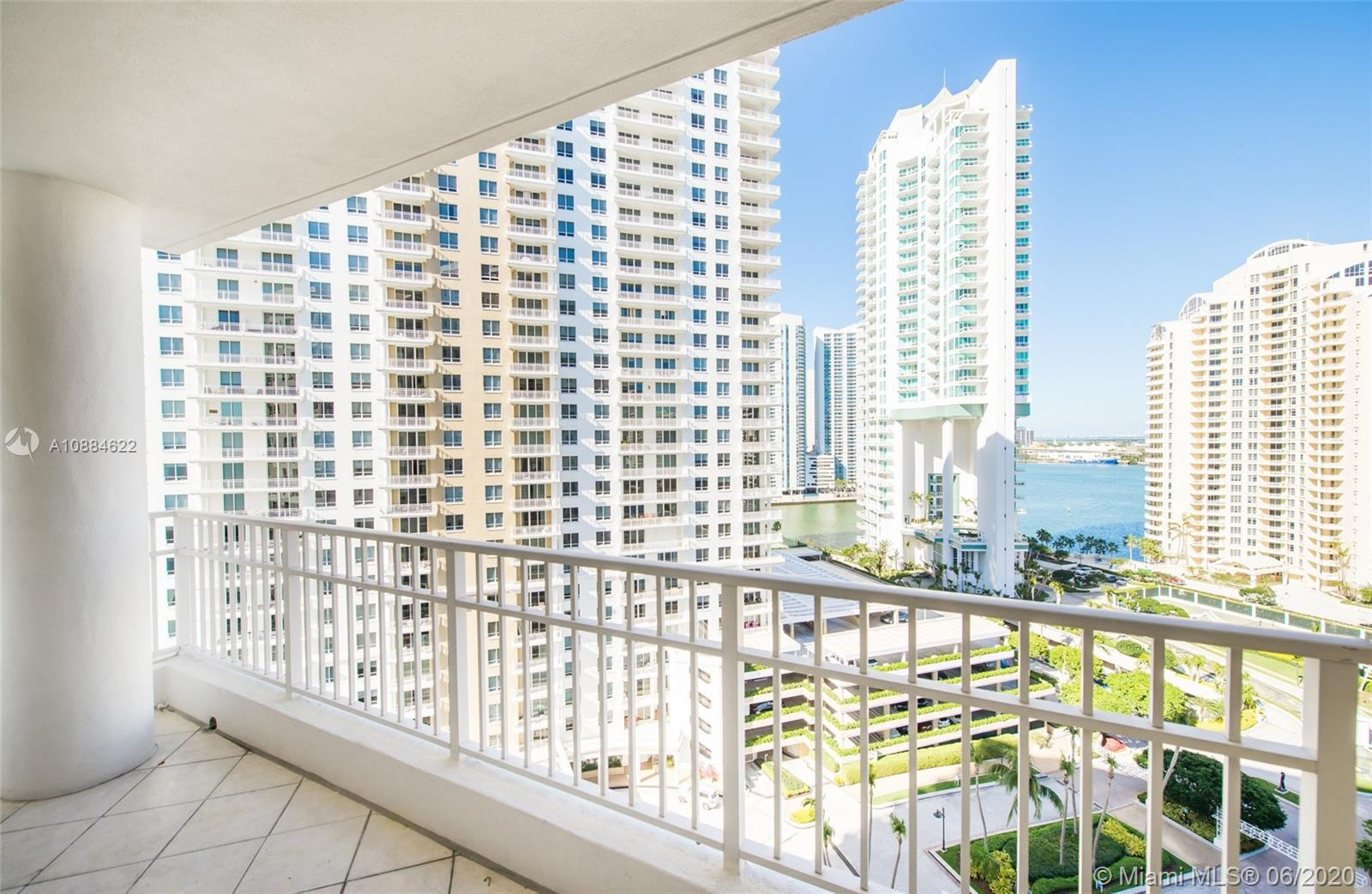 701 Brickell Key Blvd #1707 photo011