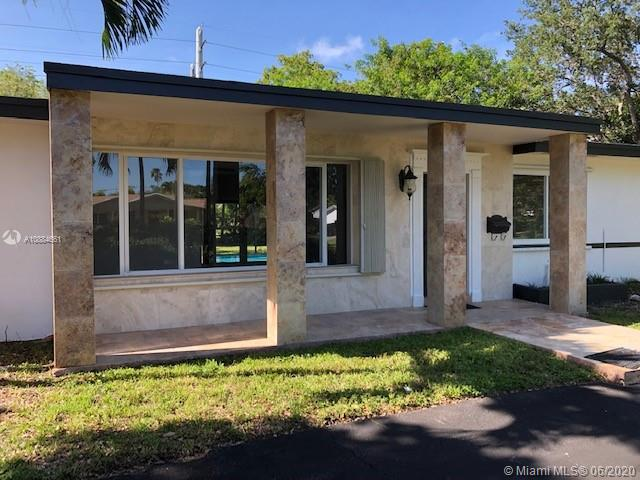7655 SW 141st St, Palmetto Bay, Florida 33158, 3 Bedrooms Bedrooms, ,2 BathroomsBathrooms,Residential,For Sale,7655 SW 141st St,A10884661