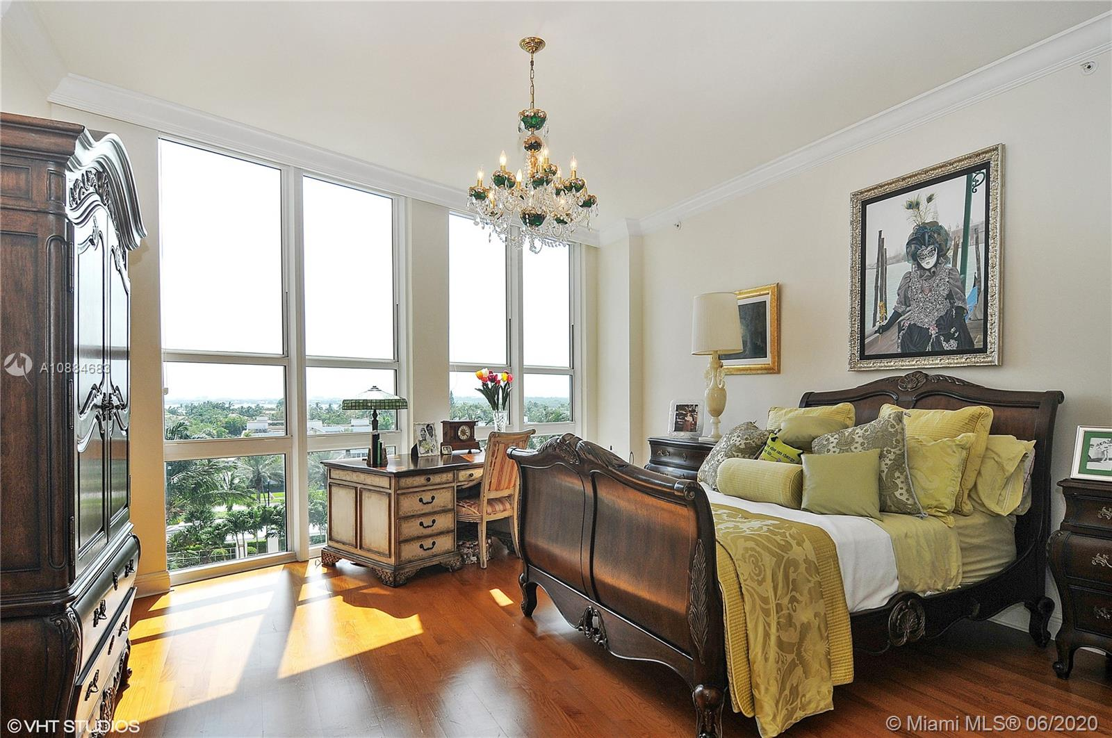 10225 Collins Ave #404 photo010
