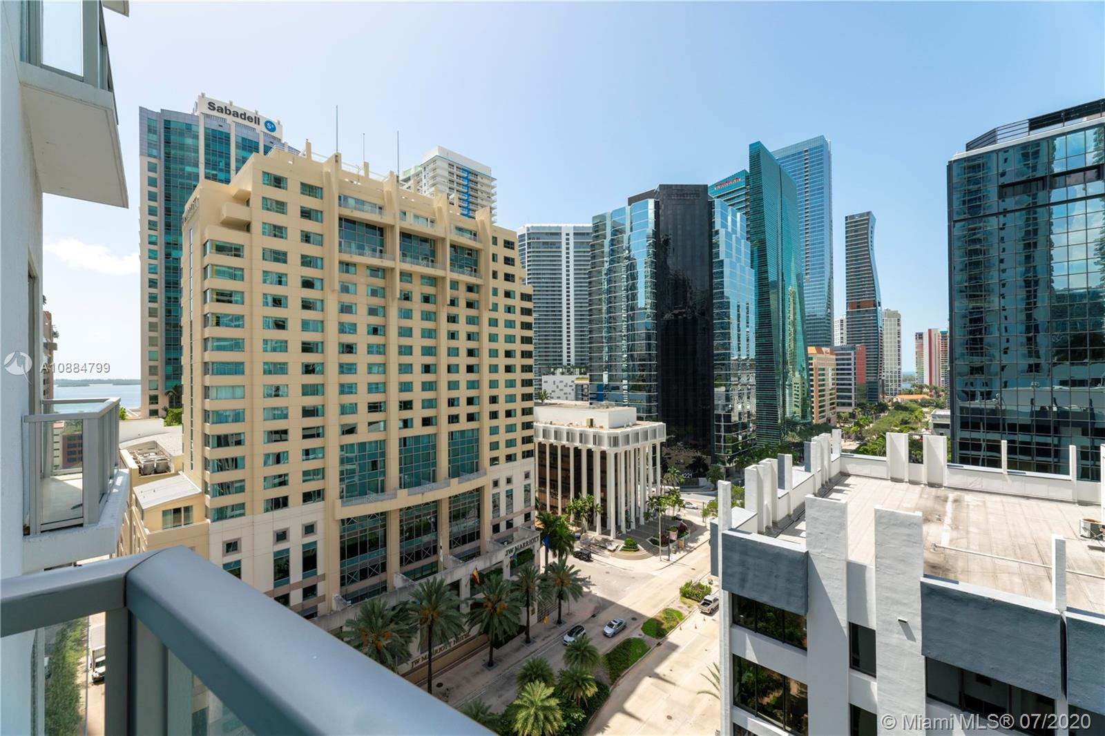 1060 Brickell Ave #1209 photo011