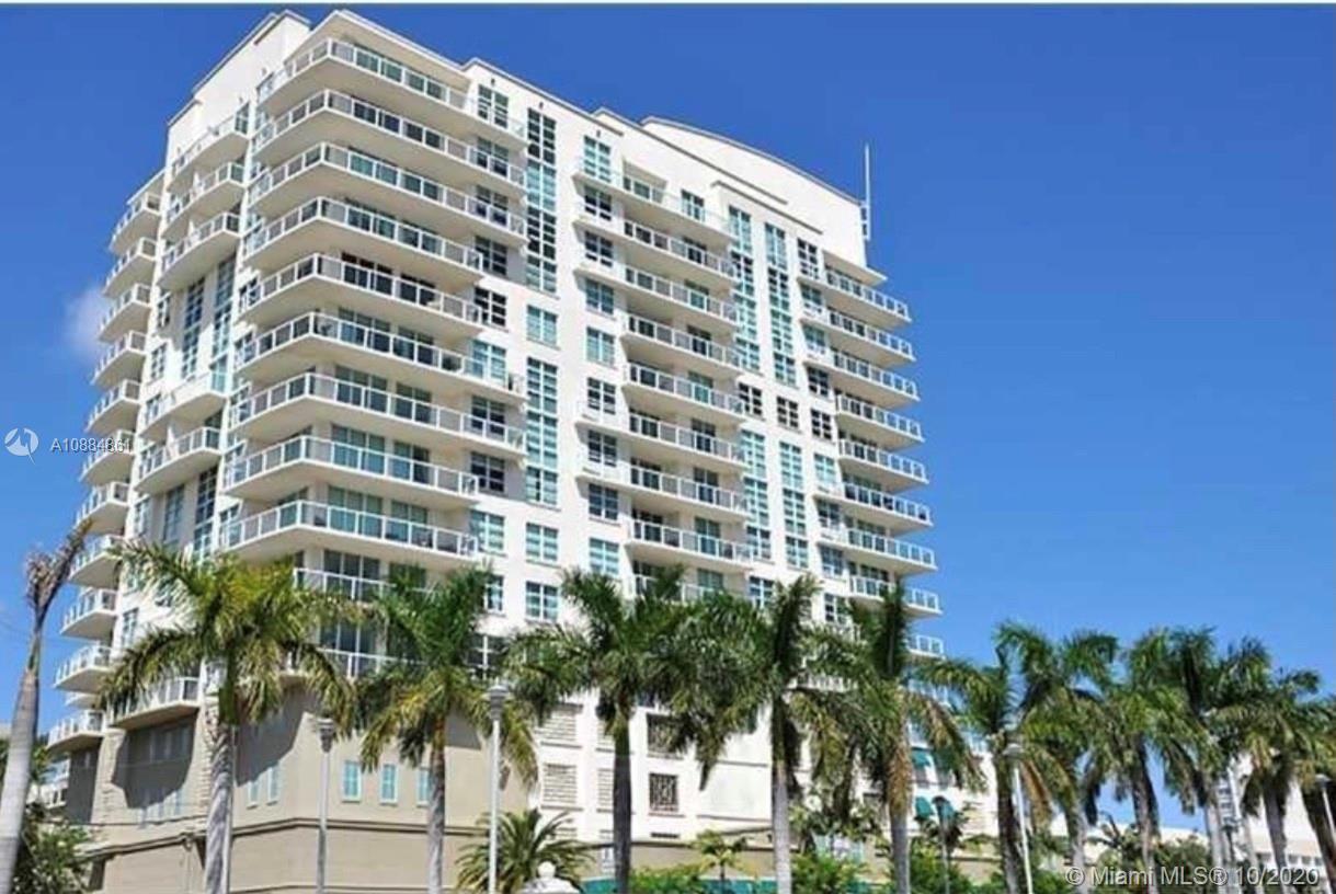 Port Condo #912 - 1819 SE 17th St #912, Fort Lauderdale, FL 33316