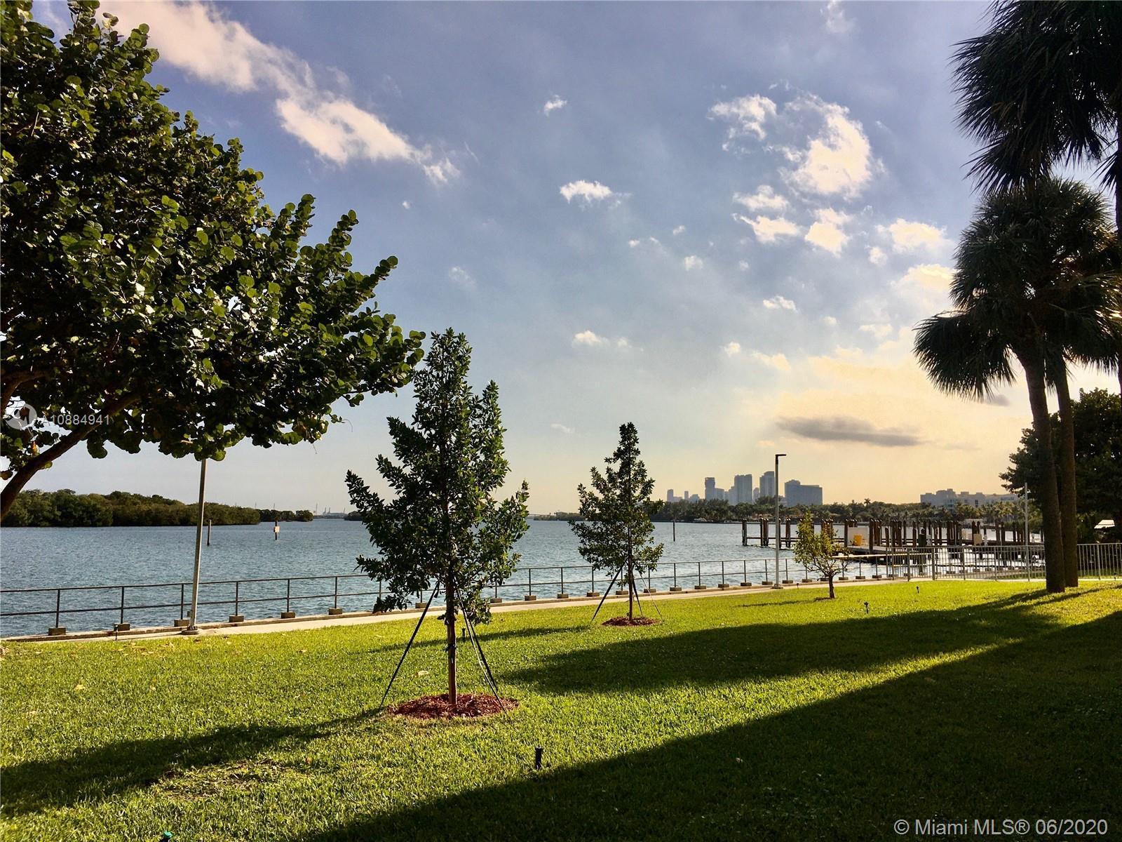 880 NE 69th St # 7H, Miami, Florida 33138, ,1 BathroomBathrooms,Residential,For Sale,880 NE 69th St # 7H,A10884941