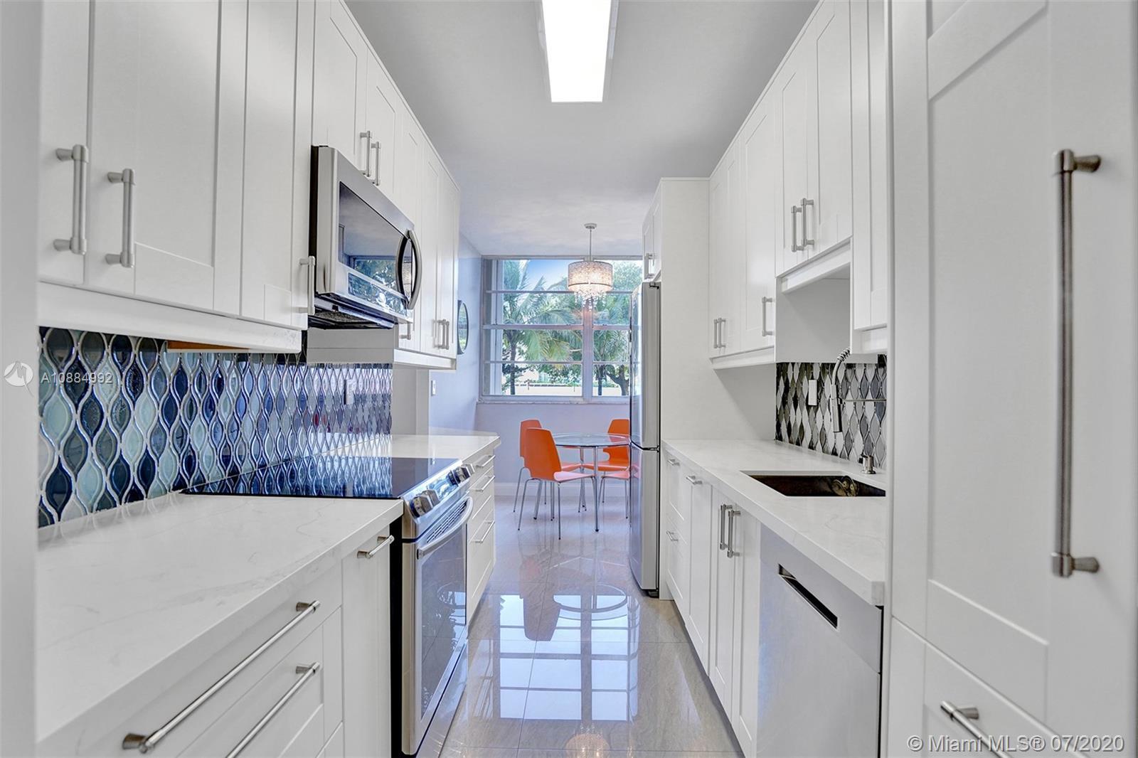 Winston Tower 500 #L03 - 301 174 ST #L03, Sunny Isles Beach, FL 33160