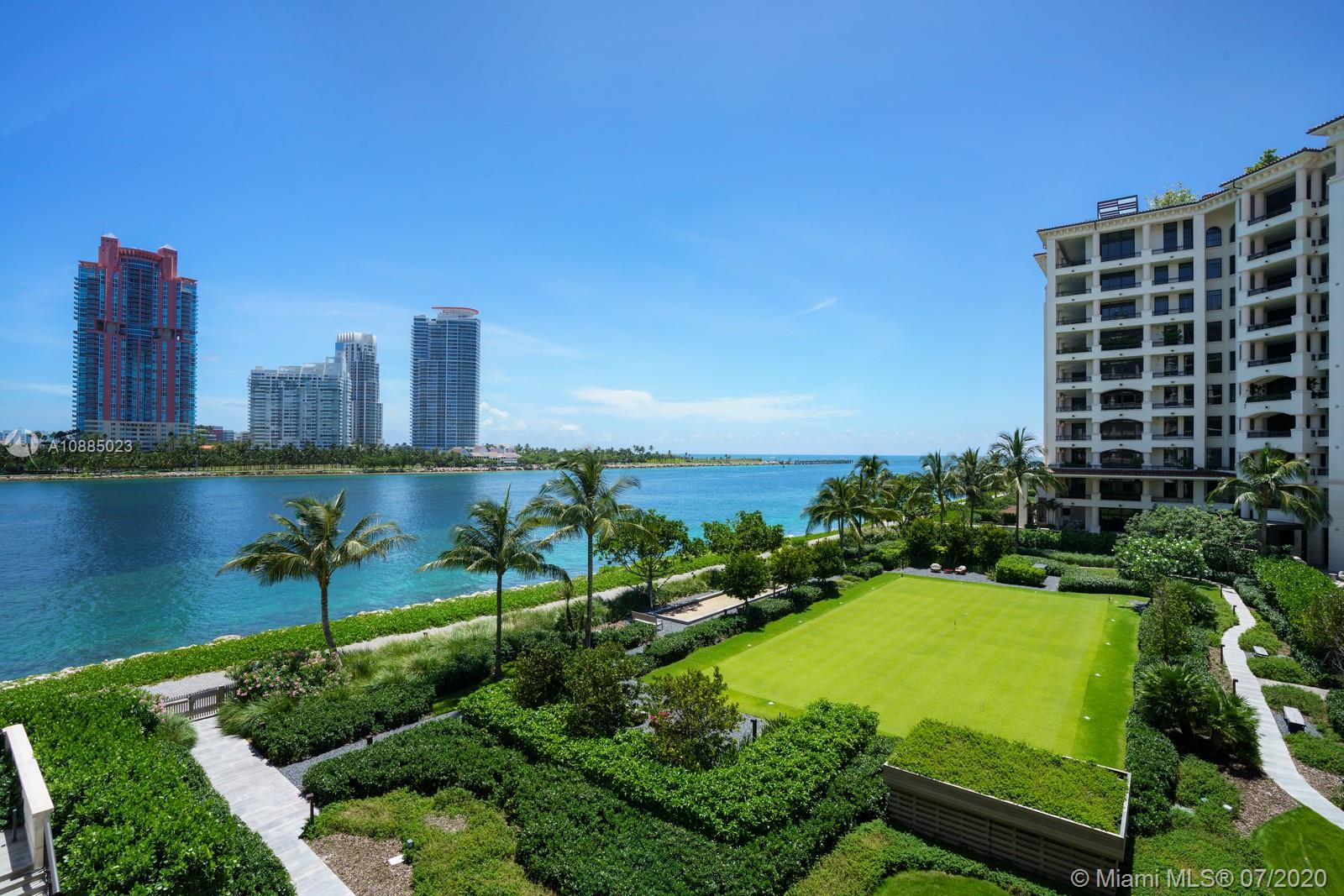 6835 Fisher Island Dr #6835 photo03
