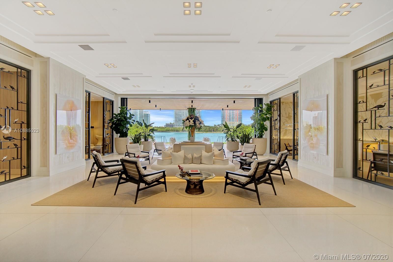 6835 Fisher Island Dr #6835 photo028