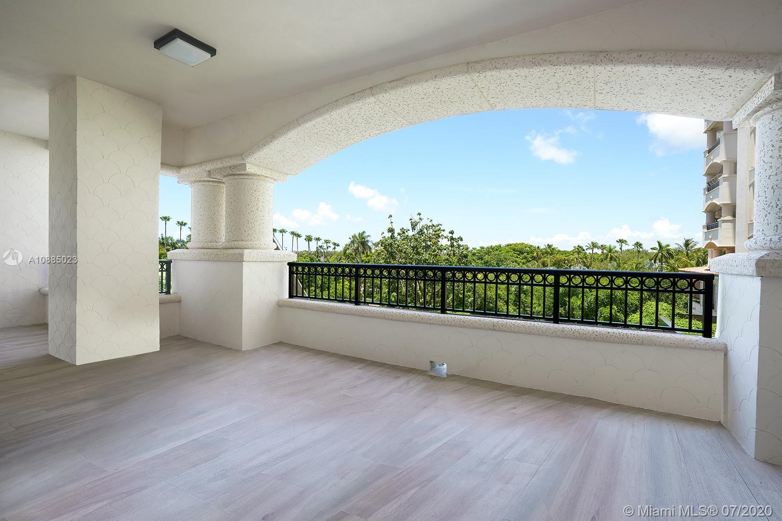 6835 Fisher Island Dr #6835 photo024