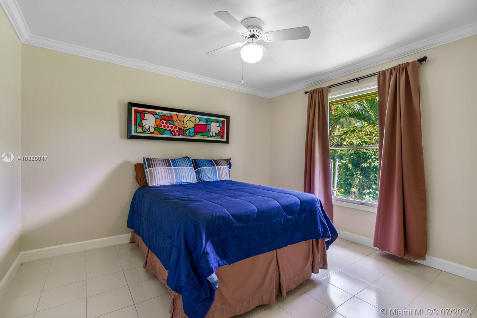 17201 SW 84th Ave, Palmetto Bay, Florida 33157, 4 Bedrooms Bedrooms, ,2 BathroomsBathrooms,Residential,For Sale,17201 SW 84th Ave,A10885047