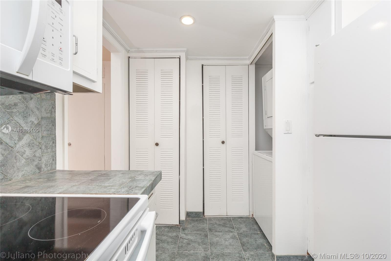5005 Collins Ave #808 photo023