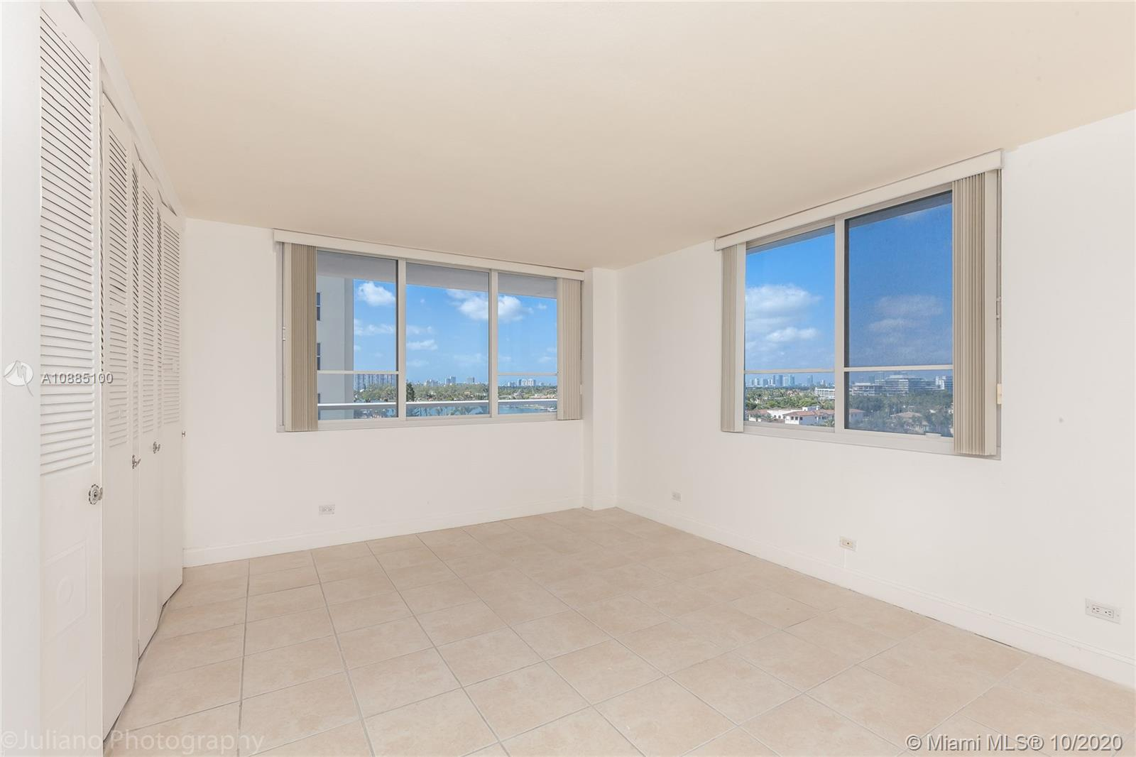 5005 Collins Ave #808 photo025