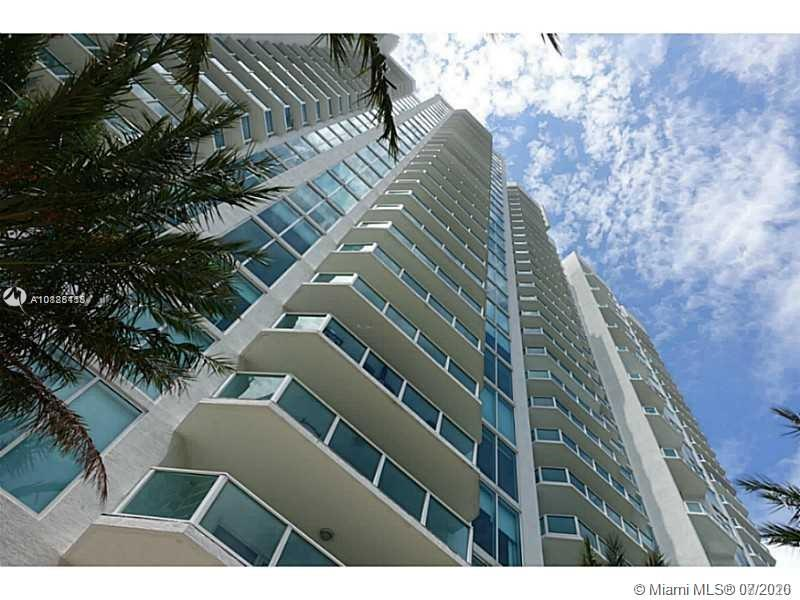 Property for sale at 3301 NE 183 ST Unit: 901, Aventura,  Florida 33160