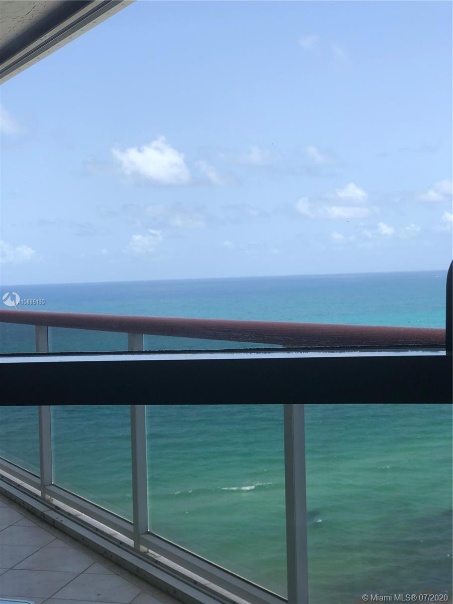 Sterling #2108 - 6767 Collins Ave #2108, Miami Beach, FL 33141
