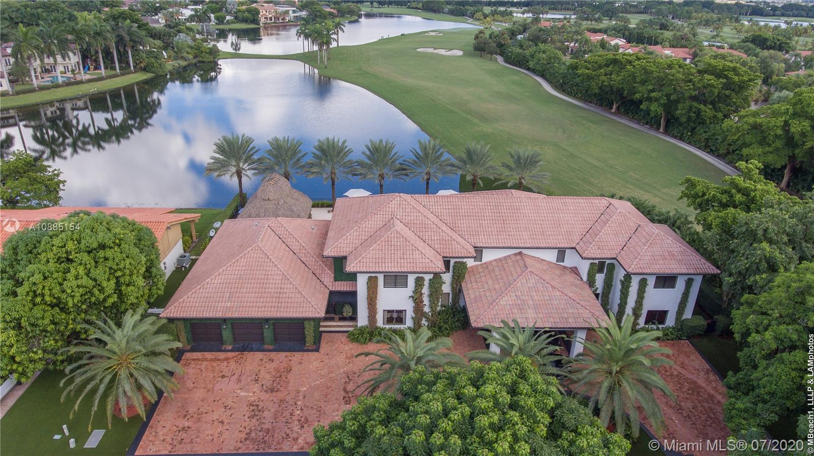 image #1 of property, Doral Estates