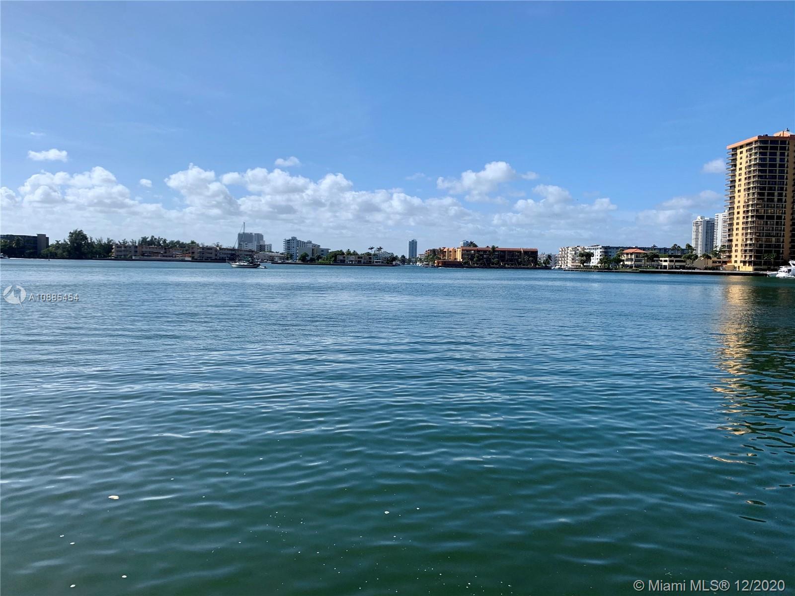 Porto Bellagio 1 #1507 - 17100 N Bay Rd #1507, Sunny Isles Beach, FL 33160