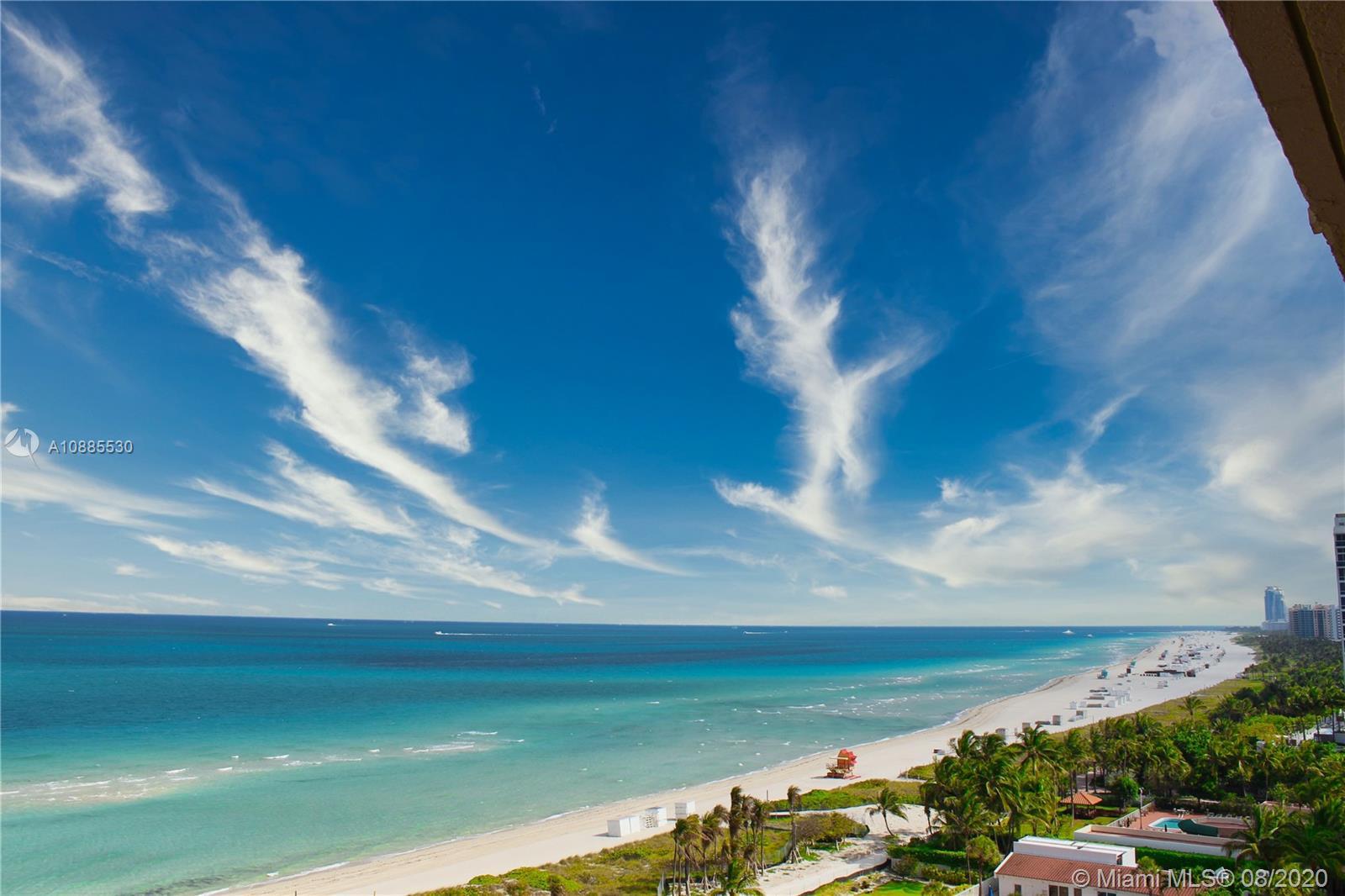 Club Atlantis #406 - 2555 Collins Ave #406, Miami Beach, FL 33140