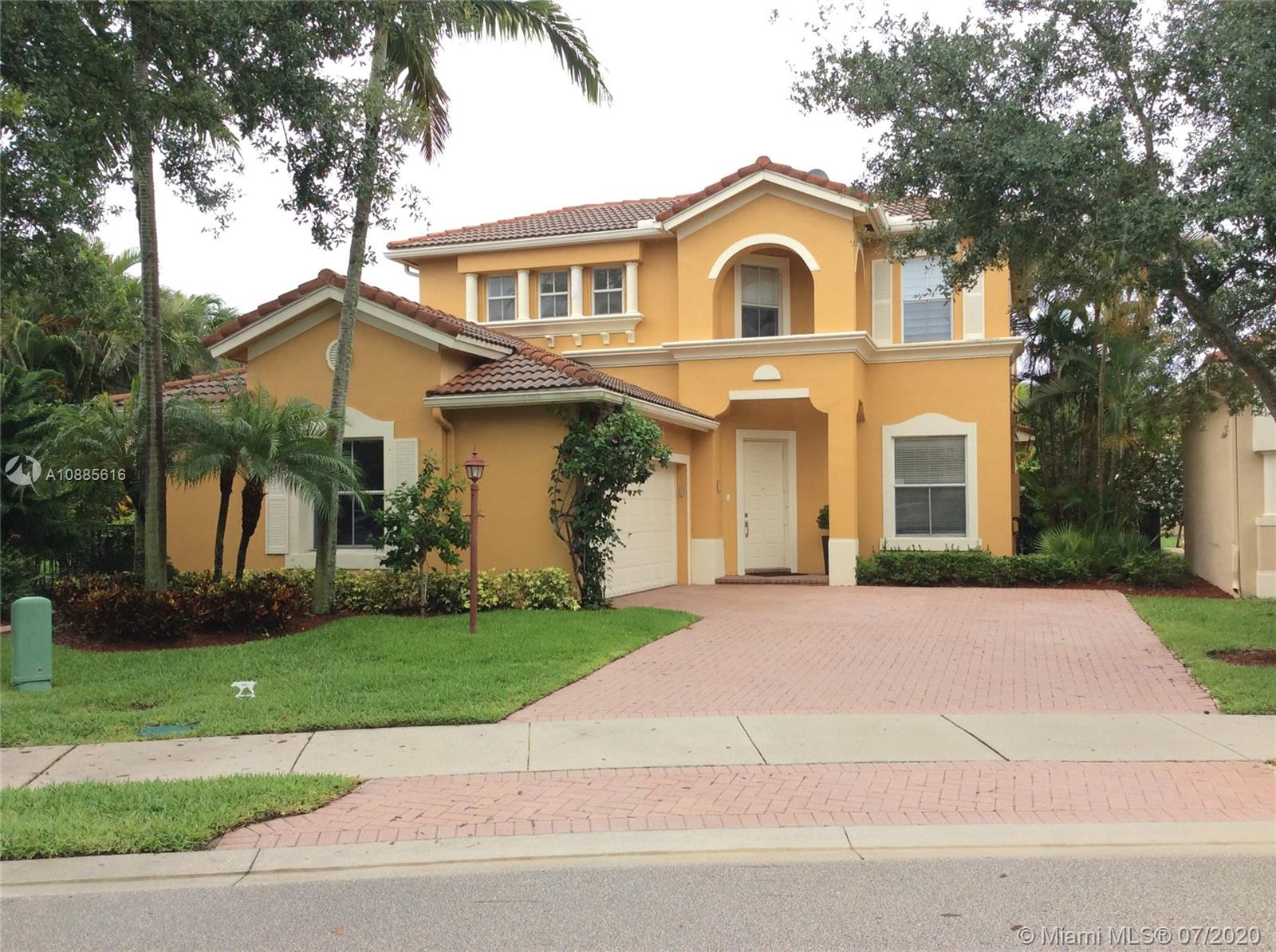 Property for sale at 5838 NW 119th Dr Unit: 5838, Coral Springs,  Florida 33076